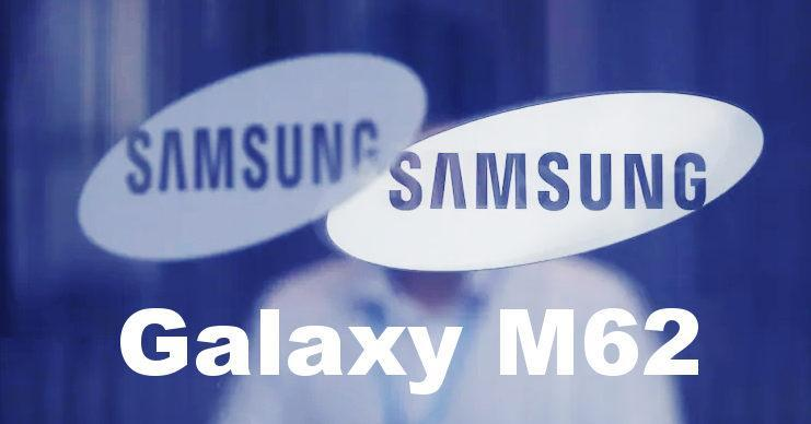 Spotted on Samsung Galaxy M62 FCC, 7,000 mAh battery tipped
